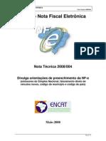 NT_2008_004