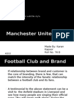 76B KaranKapoor Man Chester United New