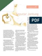 Seputar+Jantung