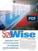 Size Wise-Mar05 Athletic Business