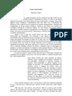 ArteSocialTextoBase