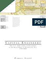 Capital Engineers