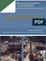 Diseno Cimentaciones-ConceptosTeoricosyAplicacionesPracticas