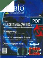 Biotecnologia l 06