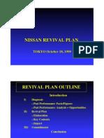revival-e