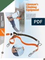 01-LinemansClimbingEquipment-KleinTools-UtilityCatalog (1)