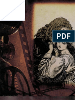 Genre Films as Cultural Pedagogy-The Enduring Myth of Star-Crossed Bovers