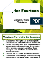 Marketing in the Digital Age 1224053752015685 9