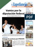Impulso Abril 2012 (1)