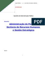 Adm_Publica_LuizQueiroz (1)