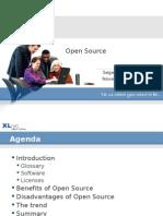 Open Source3