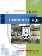 CS-KPC-PROFILE---RAJON