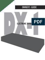 jbl pb10 service manual loudspeaker amplifier rh scribd com JBL PB10 Subwoofer Manual JBL PB10 Subwoofer Problems
