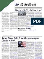 Liberty Newspost April-2-2012