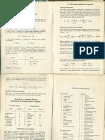 Manual de Fórmulas Técnicas[1]