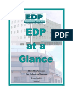 EDP at Glance 9-Dec 2010 a DIC 20 2010