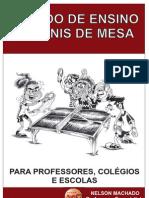 Livro_Metodo_de_Ensino_de_TM_Degustacao