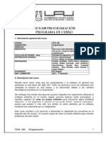 ProgramaTICS100-2012