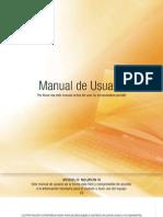 Manual Neuron Nv2