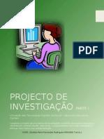 E-folio a Seminario Candida Rodrigues 900866