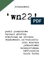 'wn22!
