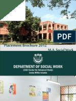 Brochure Msw