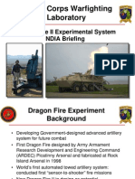 07Lindsey Dragon Fire II