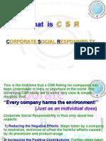 c-s-r-presentation-1220761260161106-9