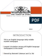 Today pdf times english newspaper of in india