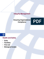 Integrity Management Course John Boyd Presentation[1]