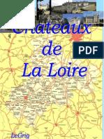 LeGrig - Chateaux de Loire