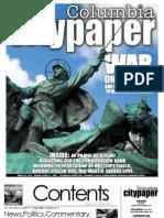 3-24-11citypaperreallyfinalweb