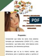 bioelementosybiomoleculasynutricioncompleto-100615121215-phpapp01