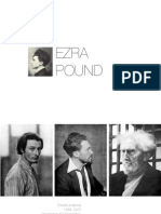 Erza Pound