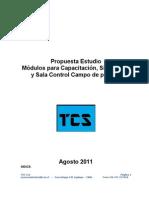 Propuesta Campos de Prueba Rev5 FINAL