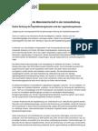 IFCC Software für die Materialwirtschaft in der Instandhaltung