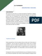 ARTICULO MUTAÑOLA
