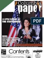 citypaper1-27-11web