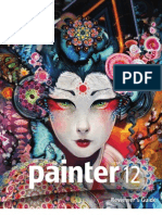 Painter12 Reviewers Guide En