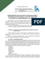 Ghid examen licenta 2011-2012