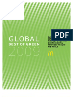 19454153-2009-McDonalds-Best-Of-Green-09