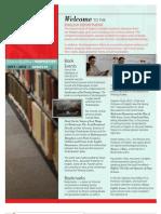 M1-7483 English Dept Newsletter