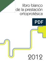guia prestacion ortopedica