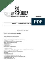 Anuncio_DR