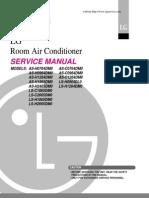 Инструкция кондиционер lg pdf green кондиционеры