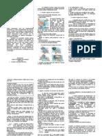 MANUAL DE BOAS PRÁTICAS-folder1
