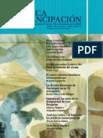 Crítica y Emancipación, nº 03, 2010