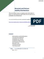 BinomialPoisson2pp