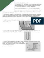ES 65 Problem Solving Drill I (12/10/08)