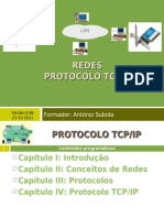 RedesTCP_IP_1